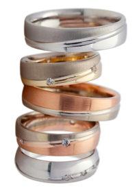 Wedding-Landing-Rings